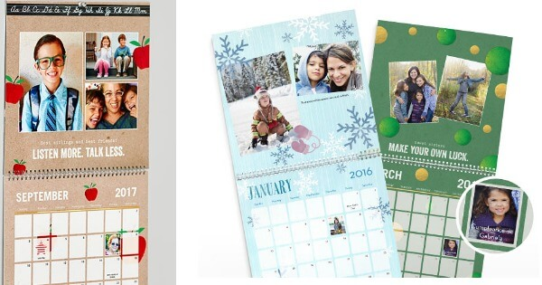 Shutterfly: Free 8x11 12-Month Calendar Just Pay Shipping!Living Rich ...: www.livingrichwithcoupons.com/2016/08/shutterfly-free-8x11-12-month...