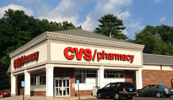 CVS Coupons - CVS Deals, Printable Coupons, and Preview Ads -Living