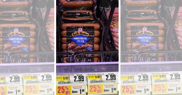 Mills Fleet Farm Coupon Dealscove >> Sizzling Sausage Grill Coupon Code