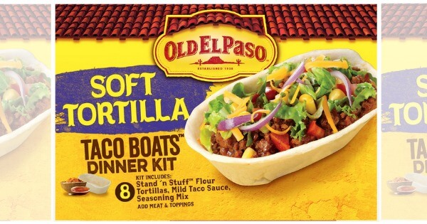 old el paso boats how to make