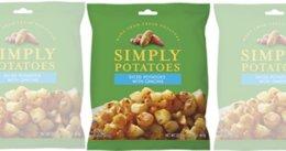 simply potato