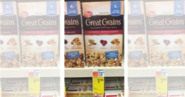 great-grains