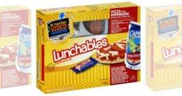 lunchabe