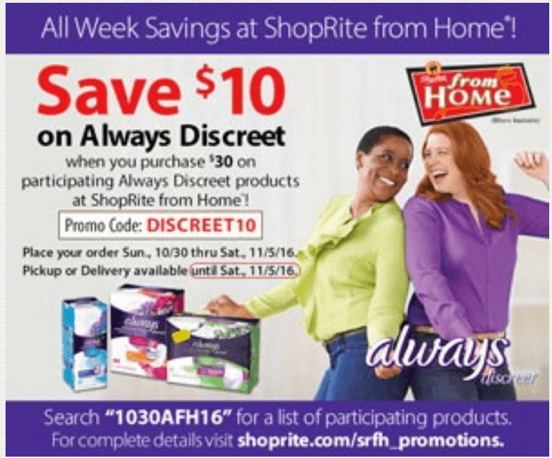 Shoprite Coupon Matchups 5 12 13 Amped Airsoft Coupon Codes 2018
