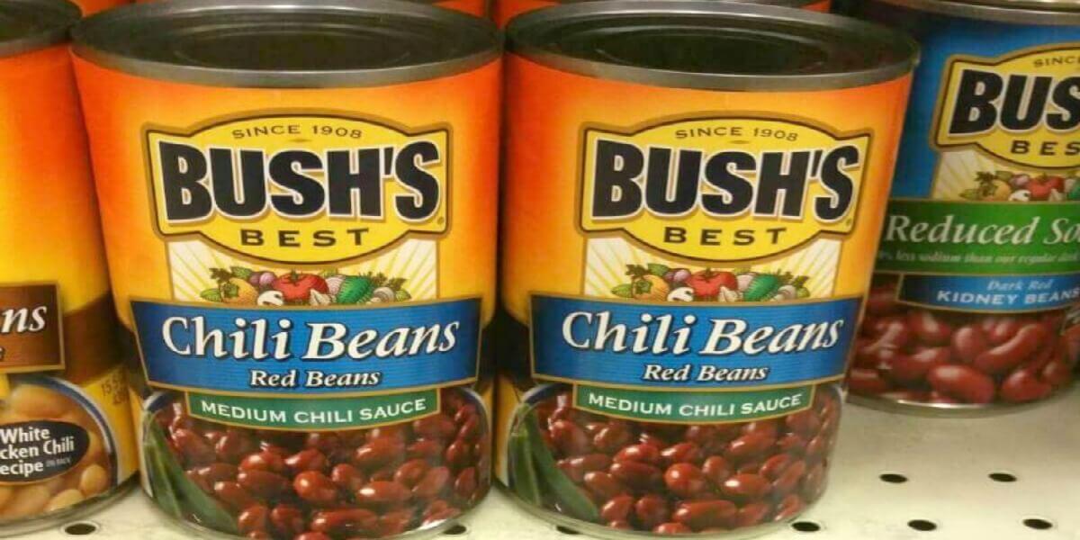 bushs-weis