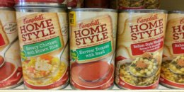 campbells-homestyle-soup