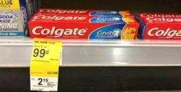 colgate-walgreens
