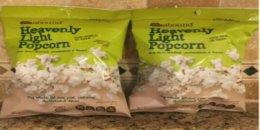 heavenly-popcorn