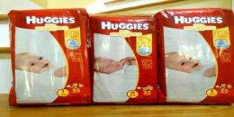 huggies-cvs