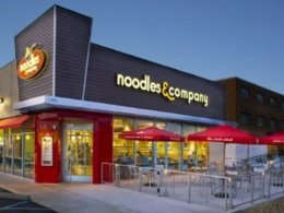 noodles_and_co