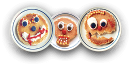 sfp_pancakes
