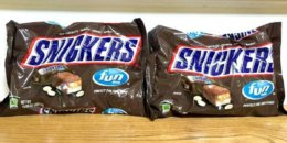 snickers-1