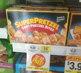 super-pretzel-weis