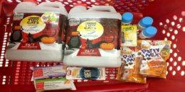 target-shopping-trip