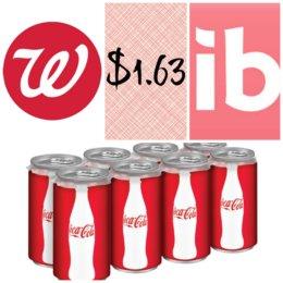 walgreens-coca-cola