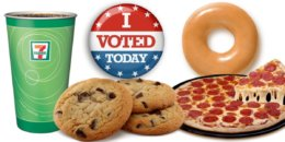 election-day-freebies-2016