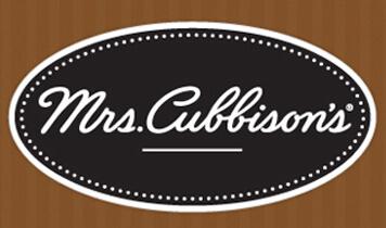 Mrs. Cubbisons