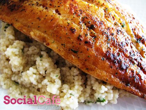 5 meals for under 30 at target deals week ending 11 12 for Swai fish fillet