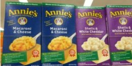 annies-mac-and-cheese