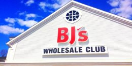 bjs-wholesale