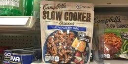 campbells-slow-cooker