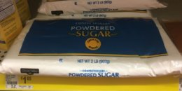 clover-powdered-sugar