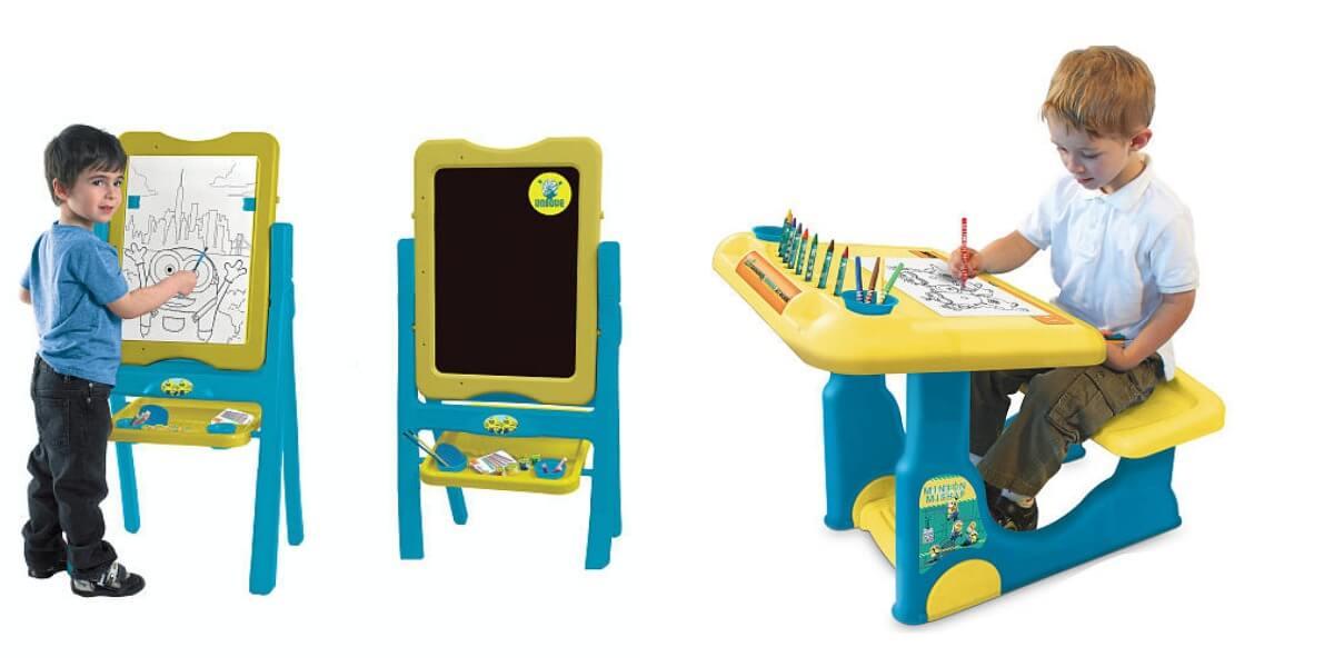 Tag Toys R Us Bloglikes