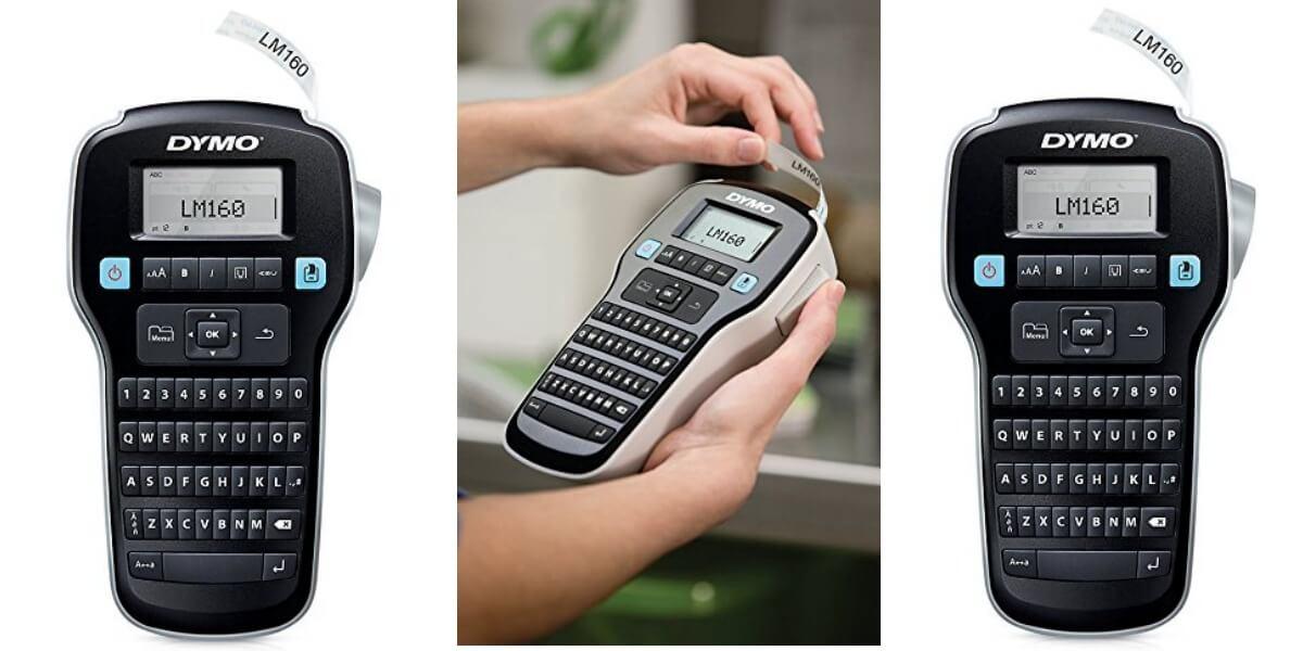 Dymo endicia coupon code / Battery printable coupons