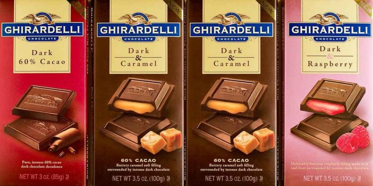 photograph relating to Ghiradelli Printable Coupons titled Ghirardelli discount codes printable 2018 - Equestrian sponsorship