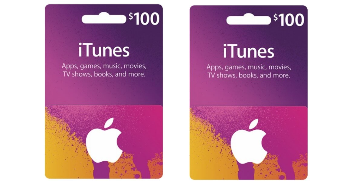 Family Dollar Itunes Gift Card Deal Save 10 Living Rich With Coupons