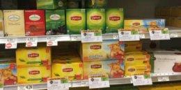 lipton-tea-publix