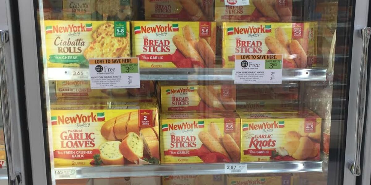 Publix bakery coupons printable