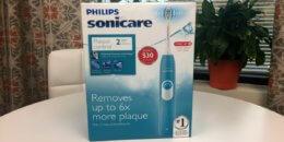 philips-sonicare