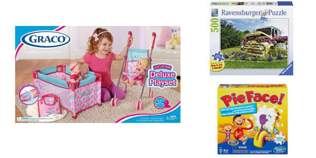 Toys r us rewards coupons