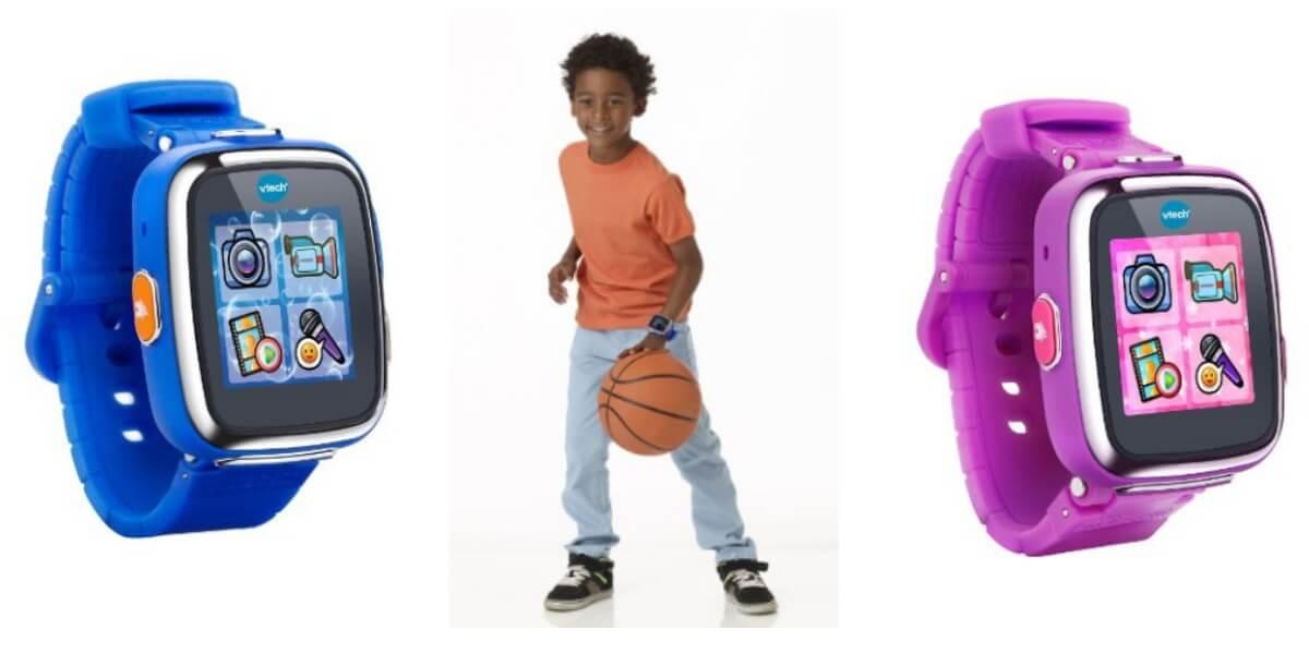 Toys R Us Potty Watch : Vtech kidizoom smartwatch dx nd generation reg