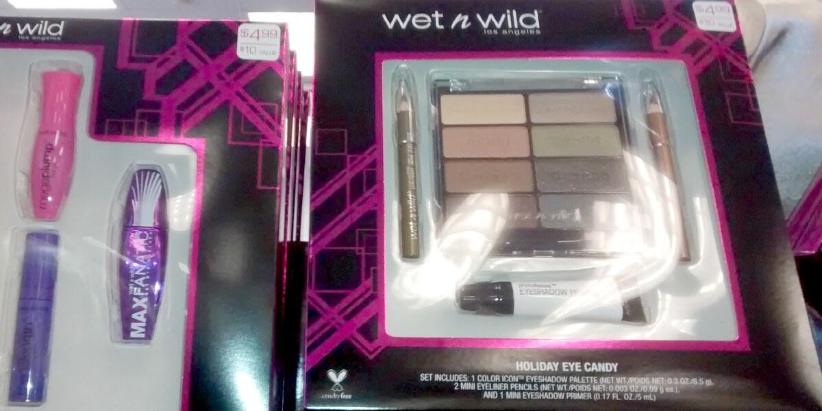 wet-n-wild