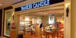 yankee-candle-coupon