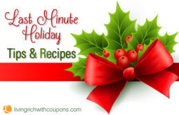 last-minute-holiday-tips-and-recipes-copy