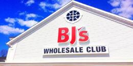 bjs-wholesale