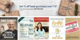 book-coupon-amazon