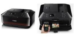 canon-printer-sale