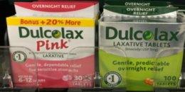 dulcolax-2