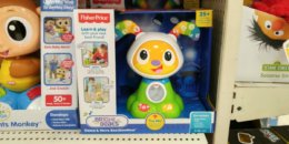 fisher-price-toy