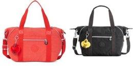 kiplinger-bags