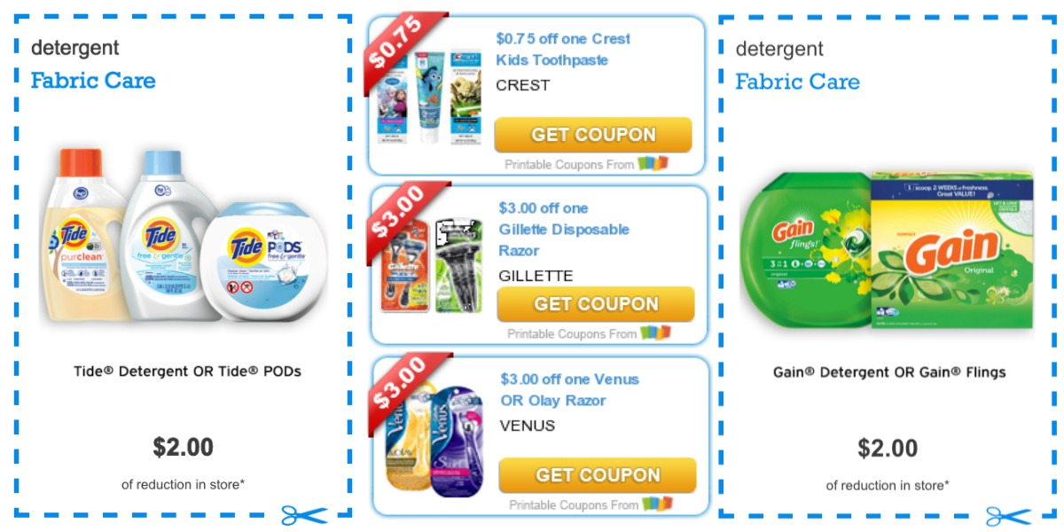 Sam's club printable coupons