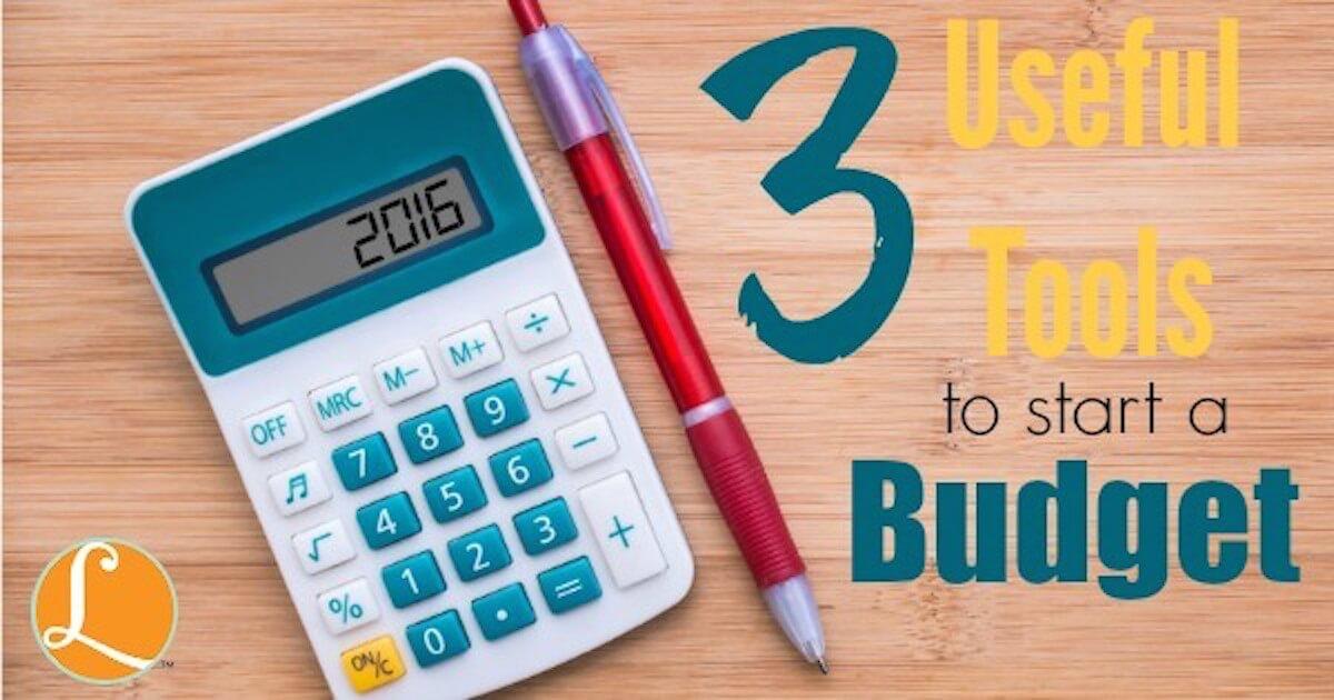 start-budget