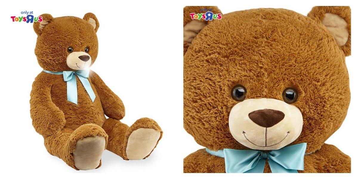 Toys R Us Animals : Tag toys r us likes