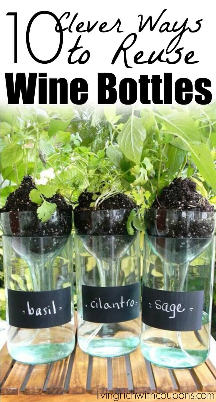 10-clever-ways-to-reuse-wine-bottles
