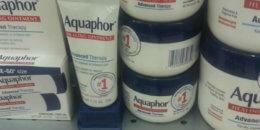 aquaphor-1