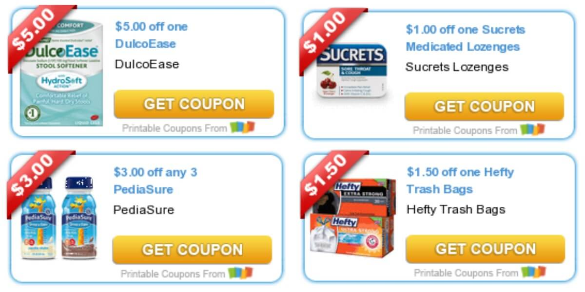 picture about Pediasure Coupons Printable titled Pediasure discount codes / Great route in the direction of stand inside visuals